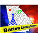 Bartow County Sheriff, Fire, and EMS