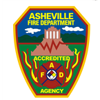 Radio Asheville Fire Rescue - Asheville, NC Online