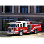 Radio Buncombe County Fire - Asheville, NC Online