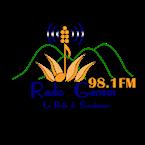Radio Genesis - 98.1 FM Sensuntepeque