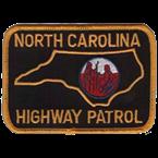 Radio North Carolina State Hwy Patrol - Selma, NC Online