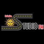 Radio Rádio Studio FM - 106.3 FM Estrela, RS Online