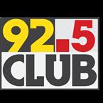 Stereo Club 925