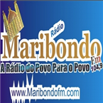 Maribondo FM - 104.9 FM Maribondo