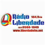 Radio Rádio Liberdade - 87.9 FM Goiania Online
