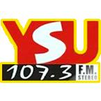 Radio Cadena YSU 1073