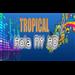 Hola NY Tropical