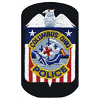 Columbus Police Zone 2 - Franklin, OH