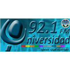 Radio Universidad 921