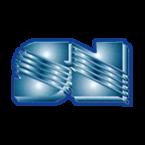 Radio Sonora 969