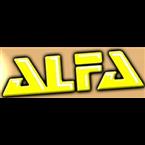 Alfa FM - 97.3 FM Ciudad de Guatemala