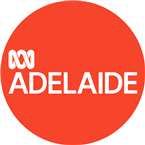 5AN - ABC Adelaide 891 AM Adelaide, SA