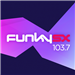 Funky SX Essex