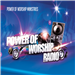 Power of Worship Radio (Power of Worship Ministries)