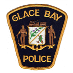 Glace Bay and New Waterford Police, New Waterford-Scotchtown-New - Halifax, NS