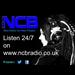 NCB Radio