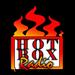 HotBox Radio