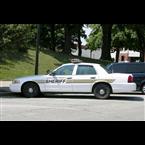 Radio Henderson County Public Safety - Henderson, NC Online