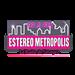 Estereo Metropolis - 97.5 FM