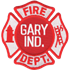 City of Gary Fire and EMS