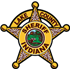 NW Indiana Public Safety