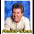 Mason Dixon Gen 80s