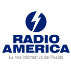 Radio América 590 (Spanish Talk)