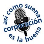 Radio Corporación - 540 AM Managua