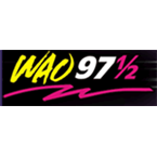 WAO 97.5 - Colón, Colon