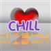 ChillHits4U Radio