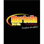 Marbella Stereo