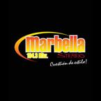 Marbella Stereo - 104.3 FM Colón