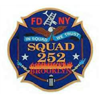 FDNY Brooklyn Dispatch - Brooklyn, NY