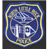 North Little Rock Police and Fire
