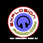 Radio Explosion Radio - 100.7 FM Guatemala City Online