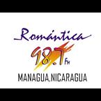 Radio Romantica 98.7 FM