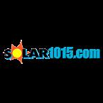 Radio Estereo Solar Santa Rosa - 101.5 FM Cuilapa, Santa Rosa Online