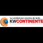 KW Continente