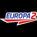 E2 - Europa 2 104.8 FM Bratislava