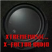 X-Factor Radio