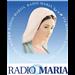 Radio Maria (Panama) (Radio Maria (RM)) - 93.9 FM