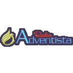 Radio Adventista Panama - 1560 AM Ciudad de Panamá