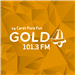 Gold FM - 101.3 FM