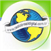 Web Rádio Brasil Digital