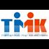 TMK (Tatar radio) (Радио ТМК)