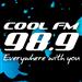 Cool FM - 98.9 FM