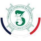 Radio Cuerpo de Bomberos de Concepción - Concepcion Online