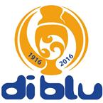 Radio Diblu FM - 88.9 FM Guayaquil Online