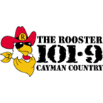 Rooster 101.9 - George Town