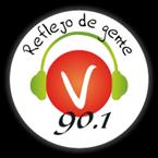 Radio Radio Vos y La 90.1 - Salta Online